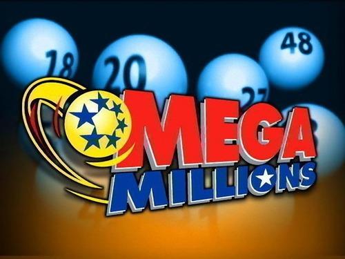 アメリカの宝くじ賞金がついに史上最高1800億円
