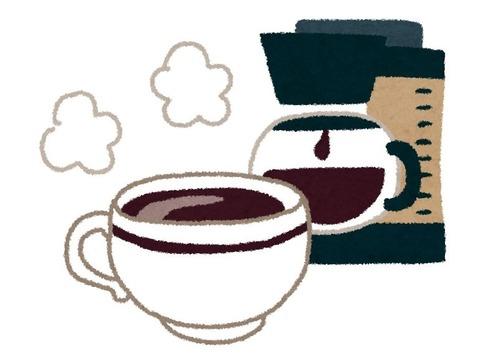 コーヒーの生産の旅00