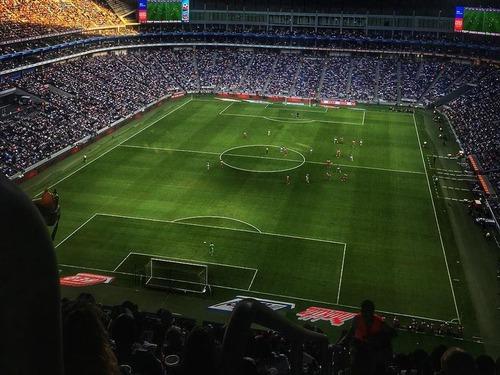 世界一眺めのいいスタジアム00