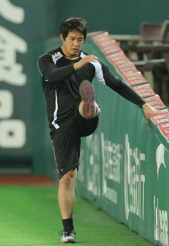 Baidu IME_2014-3-11_23-29-15