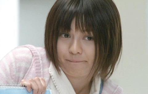 20111108_karina_14