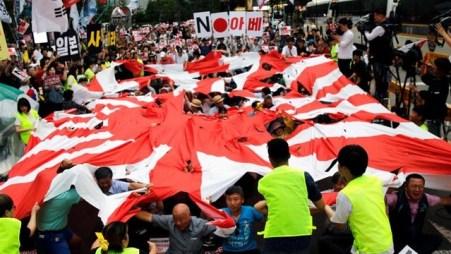 「韓国 反日」の画像検索結果