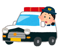 police_patocar_woman