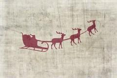 christmas-1876438__340