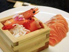 sashimi-1787626__340