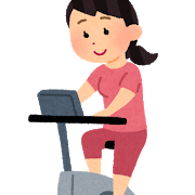 gym_aerobike2