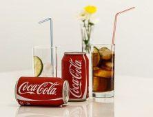 coca-cola-462776__340