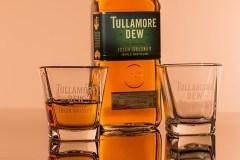 irish-whiskey-2152126__340