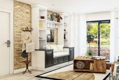 furniture-3042835__340