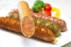 sausage-621848__340