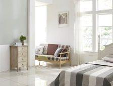 bedroom-1872196__340