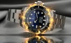 clock-3274366__340