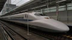 shinkansen-2712038__340