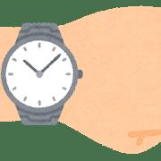watch_face_arm_man
