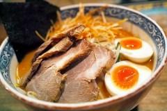 japanese-food-2199962__340