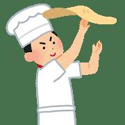 pizza_mawashi