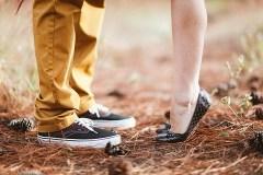 feet-1779064__340