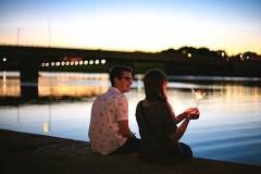 couple-2604197__340