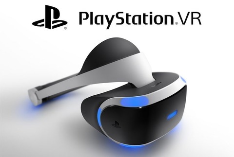psvr-total-30-million-ps4-sales-800x538