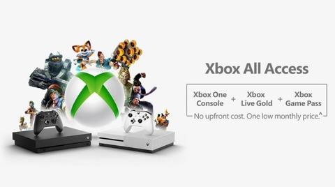 xbox-all-access-1