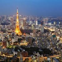 【悲報】 田舎から上京した女性 「東京人が性交のことしか考えてなくて驚いた」
