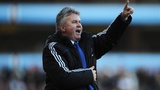 hiddink_guus_villa480