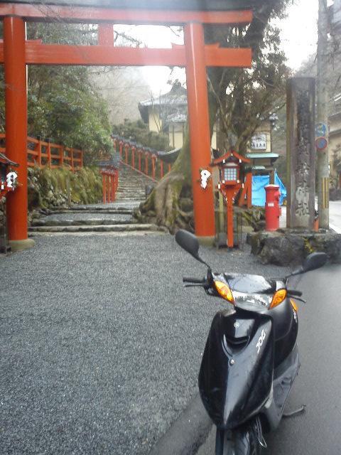 bike1554_rotationR90