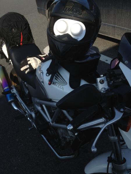 bike1561