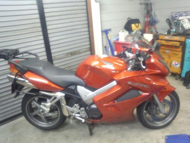 bike1507