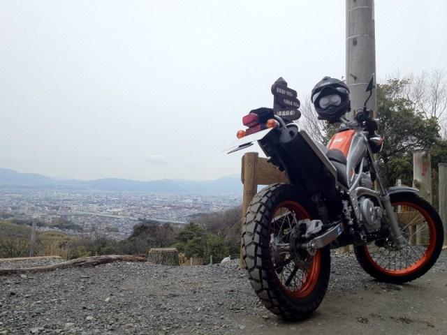 bike1587