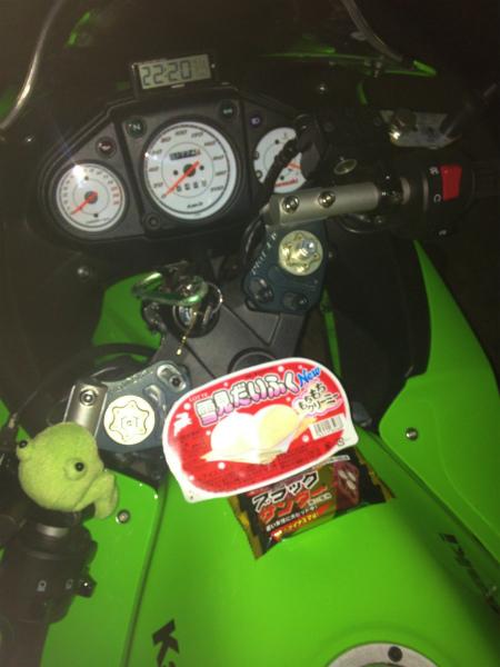 bike1564