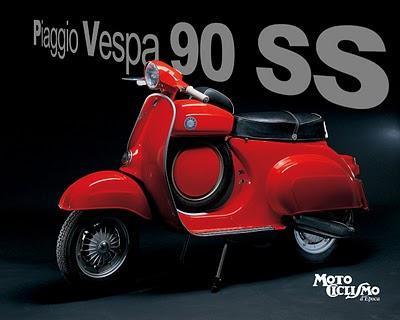 2007117192934_Piaggio-Vespa-90-SS_1280