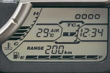 DL1000A_RidingRangeMeter