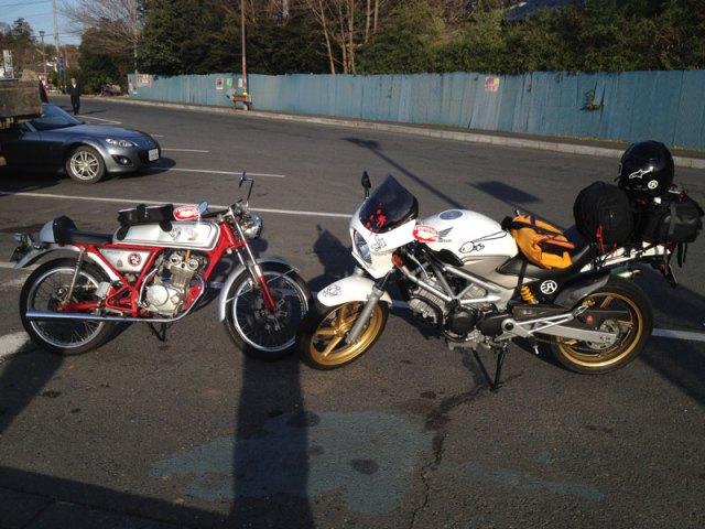 bike1608