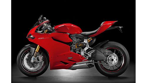 SBK-1199Panigale-S_2013