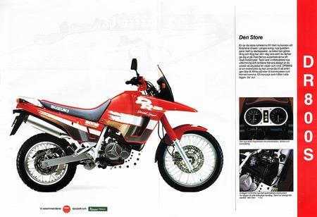 1991_DR800S_SWEad_SB4_900