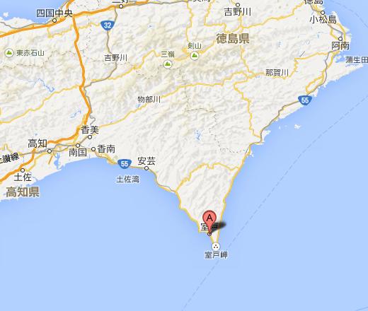 hen_map