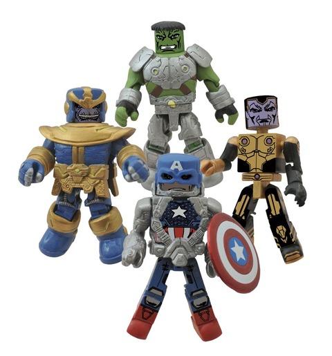 Marvel-Minimates-Infinity-Box-Set-3