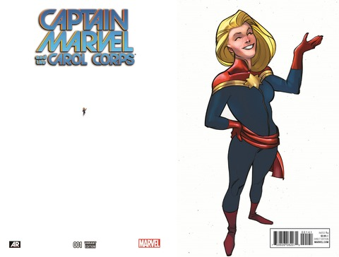 Captain-Marvel-and-the-Carol-Corps-1-Ant-Sized-Variant-