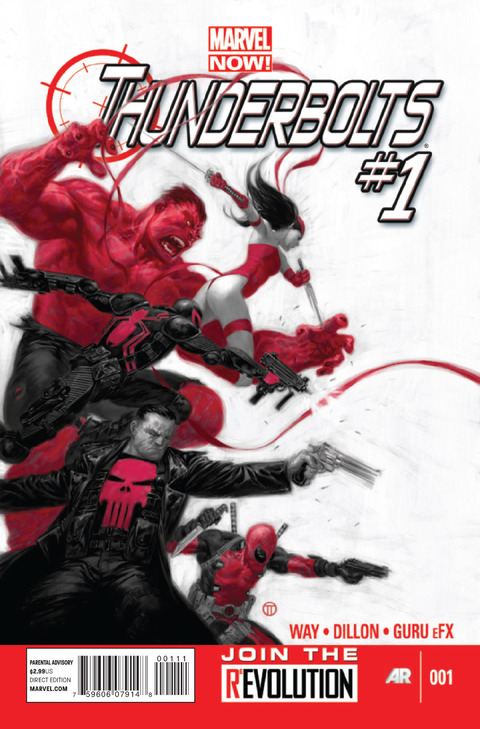 Thunderbolts_Vol_2_1
