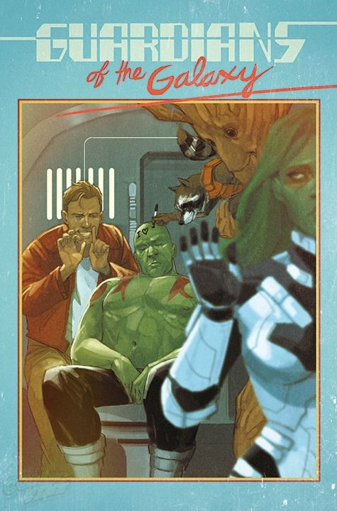 4283582-2+guardians_of_the_galaxy_24_noto_variant