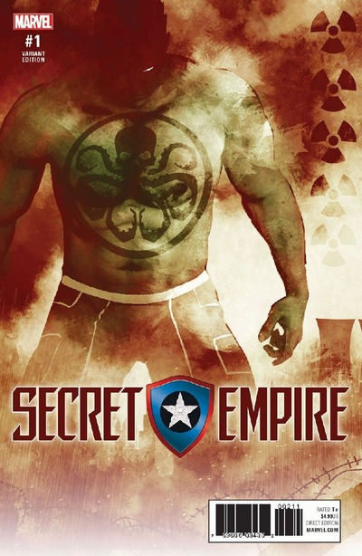 Secret_Empire_Vol_1_1_Hydra_Hero_Variant