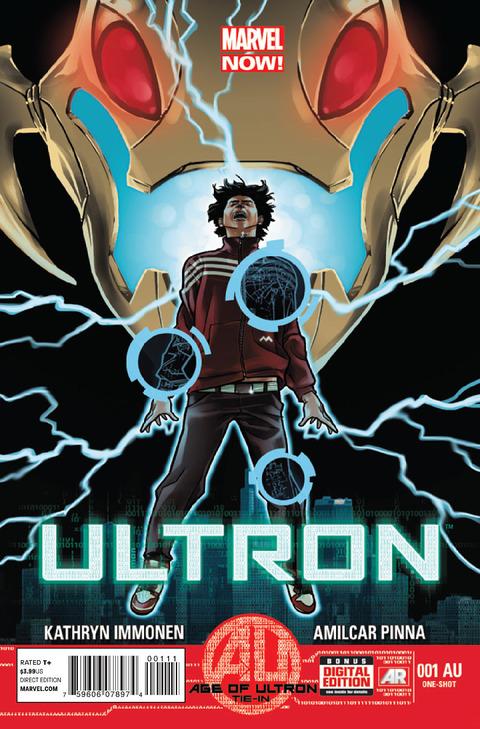 Ultron_Vol_1_1AU