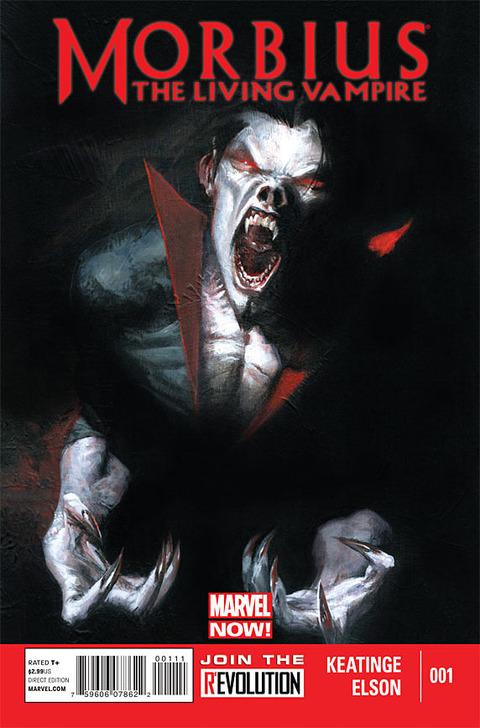 Morbius_The_Living_Vampire_Vol_2_1
