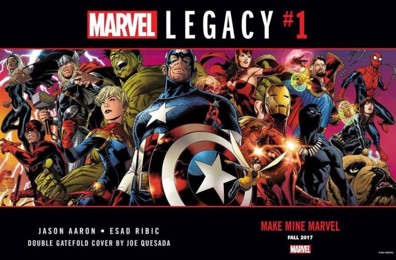Marvel-Legacy-001