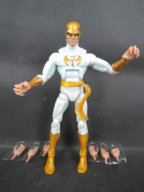 Avengers-Legends-Iron-Fist-1