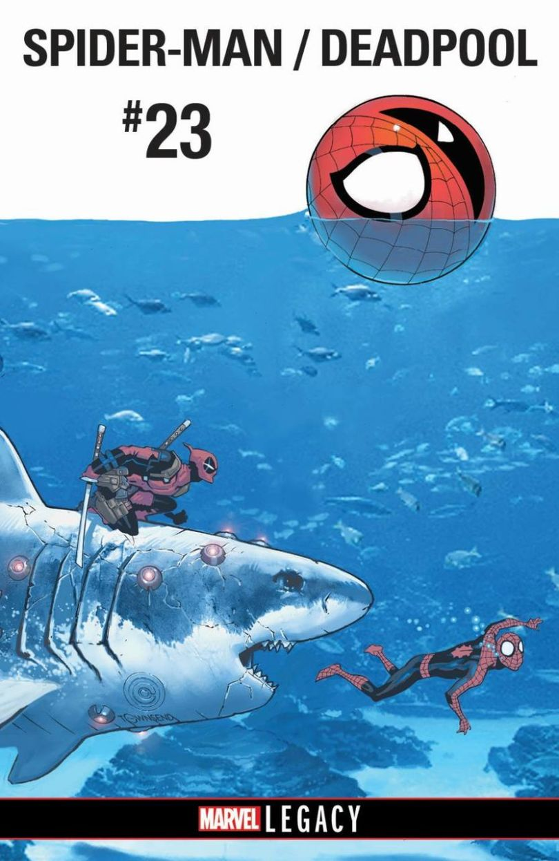 spider-man-deadpool-23-marvel-legacy-1015166
