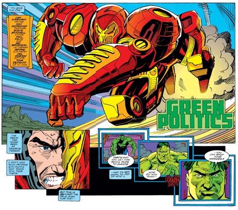 iron-man-hulkbuster-112235