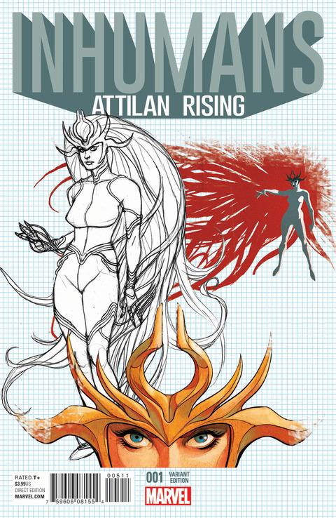 Inhumans-Attilan-Rising-Johnson-Design-Variant-876e7