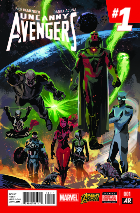 Uncanny-Avengers-1-Cover-16e17